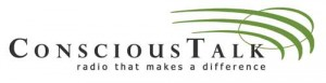Conscious-Talk-logo